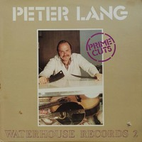 Lang, Peter: Prime Cuts