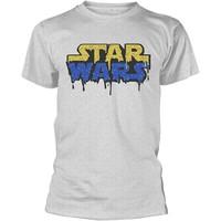 Star Wars: Logo jelly