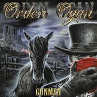 Orden Ogan: Gunmen
