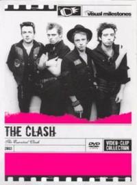 Clash: Essential