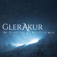 GlerAkur: Mountains Are Beautiful Now
