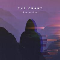 Chant: Approacher EP