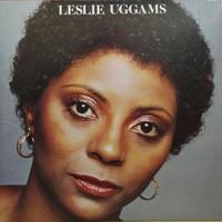 Uggams, Leslie: Leslie Uggams