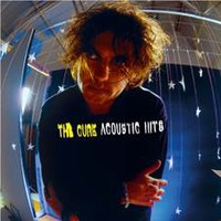 Cure: Acoustic Hits