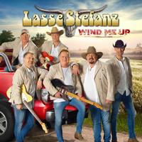 Lasse Stefanz: Wind me up