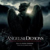 Zimmer, Hans: Angels & Demons