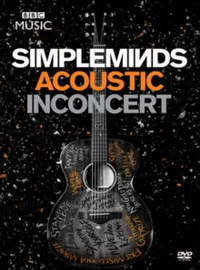 Simple Minds: Acoustic In Concert - Live 2016