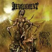 Devourment: Butcher the Weak