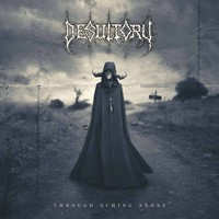 Desultory: Through The Aching Aeons