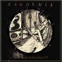 Pandemix: Scale Models of Atrocities