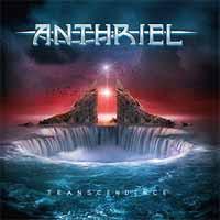 Anthriel: Transcendence