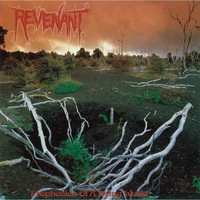 Revenant: Prophecies of a Dying World