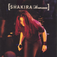 Shakira : Mtv unplugged