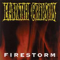 Earth Crisis: Firestorm