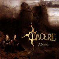 Tacere: I devour