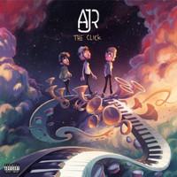 AJR: The click