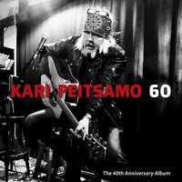 Peitsamo, Kari: 60