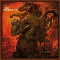 Brandos: Los Brandos
