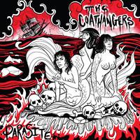 Coathangers: Parasite ep