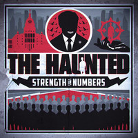 Haunted : Strength In Numbers