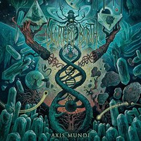 Decrepit Birth: Axis Mundi