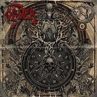 Order (Metal): Lex Amentiae