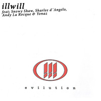 Illwill: Evilution