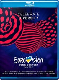 V/A: Eurovision Song Contest Kiev 2017