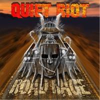 Quiet Riot: Road Rage