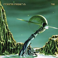 Monster Magnet: Tab