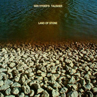 Ken Hyder's Talisker: Land of Stone