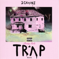 2 Chainz: Pretty Girls Like Trap Music
