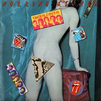 Rolling Stones : Undercover