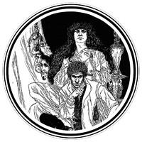 Psychic TV: Allegory & self