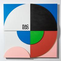 Rac: Ego