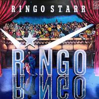 Starr, Ringo : Ringo