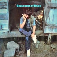 Starr, Ringo : Beaucoups Of Blues