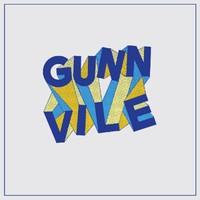Vile, Kurt: Gunn Vile