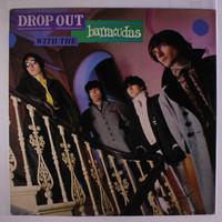 Barracudas: Drop Out with The Barracudas