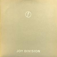 Joy Division : Still