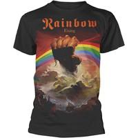 Rainbow: Rising (dyesub)