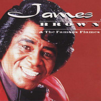 Brown, James: James Brown & The Famous Flames