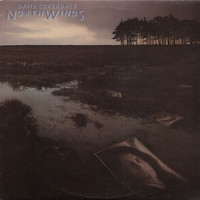 Coverdale, David: Northwinds