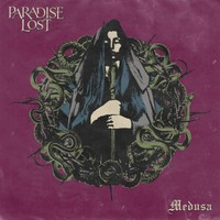 Paradise Lost : Medusa