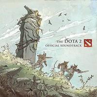 Valve Studio Orchestra: Dota 2