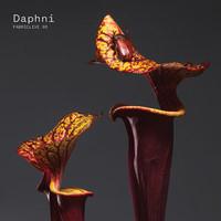 Daphni: Fabriclive 93