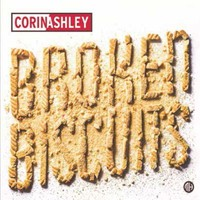 Ashley, Corin: Broken bisquits
