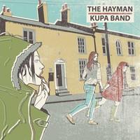Hayman Kupa Band: Hayman Kupa band