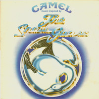 Camel : Snow Goose