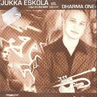 Eskola, Jukka: Waves / Deep Dish